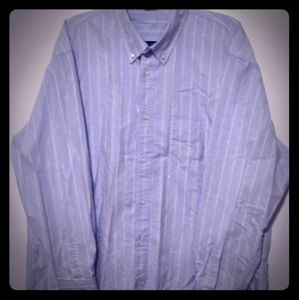 Old Navy button down
